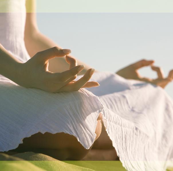 kundalini yoga teachings, mudra
