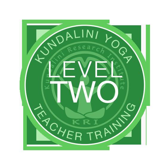 Kundalini Yoga lehrer Ausbildung